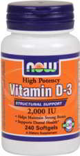 vitamin d supplements picture