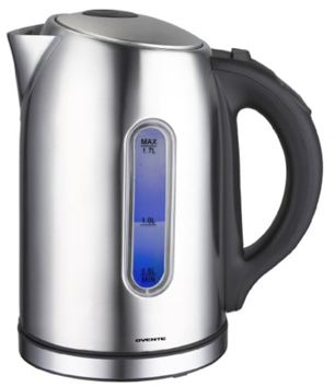 Ovente BPA free electric kettle