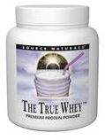 true whey on amazon
